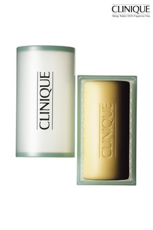 Clinique Facial Soap Oily Skin Formula