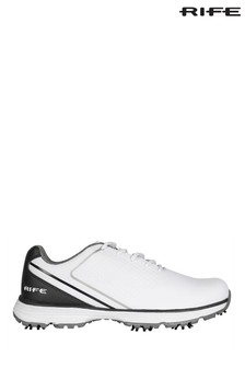 Rife Rf-05 The Element Golf Shoes