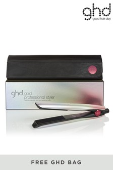 Ghd Gold Styler Festival Collection