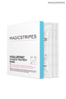Magicstripes Hyaluronic Treatment Mask Box