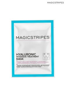 Magicstripes Hyaluronic Treatment Mask Sachet