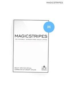 Magicstripes Eyelid Lifting Stripes - Medium