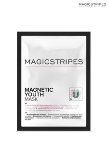 Magicstripes Magnetic Youth Mask Sachet