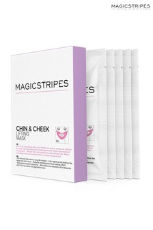 Magicstripes Chin+Cheek Mask Box