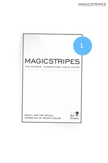 Magicstripes Eyelid Lifting Stripes - Large