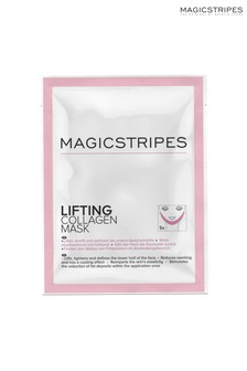 Magicstripes Lifting Collagen Mask Sachet