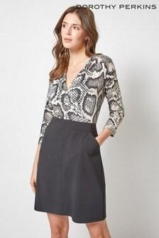 e78b24ea727c Buy Women s tailoring Tailoring Dorothyperkins Dorothyperkins from ...