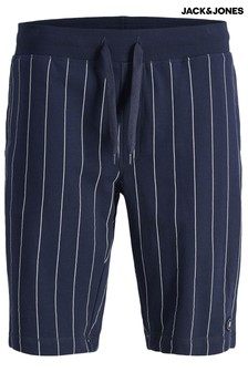 Jack & Jones Pinstripe Shorts