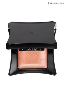 Illamasqua Ready To Bare Beyond Powder