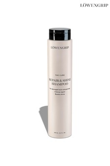 Löwengrip The Cure - Repair & Shine Shampoo