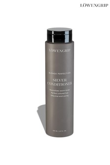 Löwengrip Blonde Perfection - Silver Conditioner 200ml