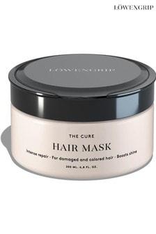 Löwengrip The Cure Hair Mask 200ml