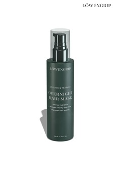 Löwengrip Styling & Texture - Overnight Hair Mask  100ml