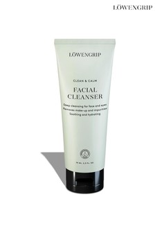 Löwengrip Clean & Calm - Facial Cleanser 75ml