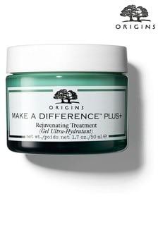 Origins Make A Difference Plus Rejuvenating Treatment 50ml