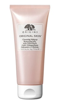 Origins Original Skin Cleansing Makeup Remover Jelly 100ml
