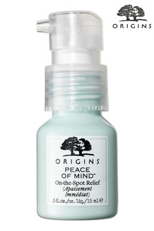 Origins Peace Of Mind On-The-Spot Relief 15ml