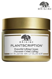 Origins Plantscription Powerful Lifting Cream 50ml