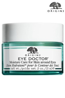 Origins Eye Doctor Moisture Care For Skin Around Eyes 15ml