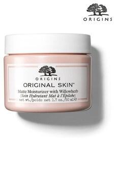 Origins Original Skin Matte Moisture Perfector