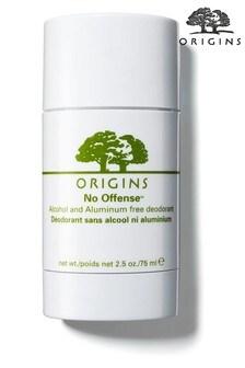Origins No Offense Alcohol And Aluminium Free Deodorant