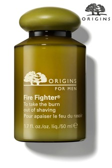 Origins Fire Fighter 50ml