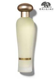 Origins Ginger Essence Sensuous Skin Scent 50ml