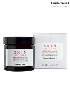 Comfort Zone Skin Regimen Night Renewer Mask