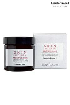 Comfort Zone Skin Regimen Night Renewer 55ml