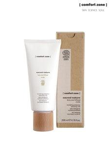 Comfort Zone Sacred Nature Bio-Certified Milk 200ml