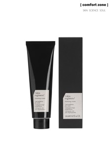 Comfort Zone Skin Regimen Face Cleanser 150ml