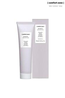 Comfort Zone Remedy Cream to Oil 150ml