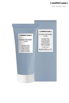 Comfort Zone Hydramemory Mask 60ml