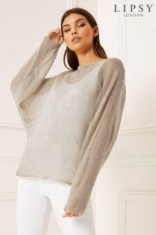 338054cf8299 Womens Knitwear   Oversized, Lightweight & Chunky Knits   Next
