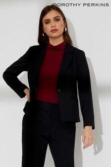 Dorothy Perkins Petite Suit Jacket