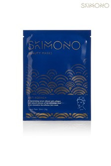 Skimono Anti-Ageing+ Face Mask
