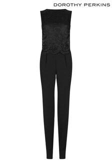 2e269f55b823 Buy Women s jumpsuitsandplaysuits Jumpsuitsandplaysuits Lace Lace ...