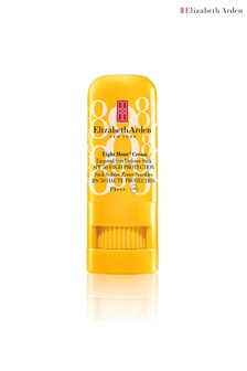 Elizabeth Arden Eight Hour Cream Targeted Sun Defense Stick SPF 50