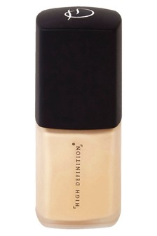 HD Brows Fluid Foundation