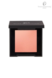 HD Brows Powder Blush