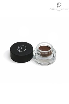 HD Brows Long Wear Liner