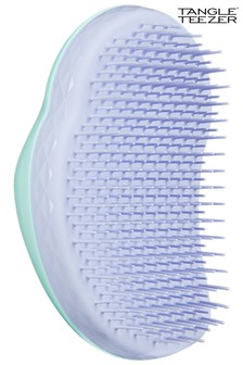 Tangle Teezer The Original Fine & Fragile Detangling Hairbrush - Mint Violet
