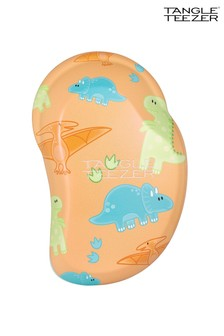 Tangle Teezer The Childrens Mini Original Detangling Hairbrush