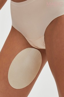 Magic Body Tape That Thigh