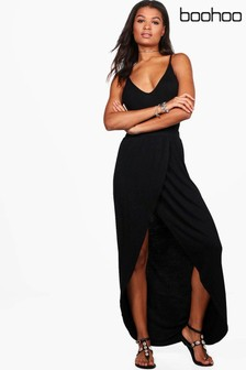 d2f92946631 Boohoo | Womens Skirts | Next Official Site