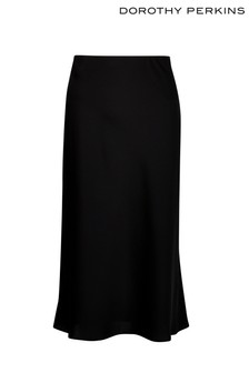 Dorothy Perkins Midi Skirt