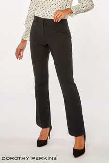 Dorothy Perkins Bootcut Trousers