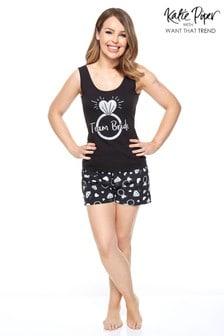 Want That Trend Pyjama Set