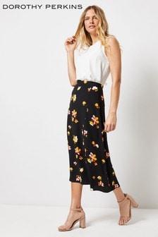 657469fda3 Dorothy Perkins | Mini, Midi & Pencil Skirts | Next UK