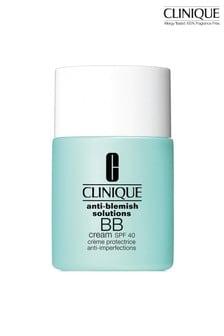 Clinique Anti Blemish Solutions BB Cream SPF 40 30ml